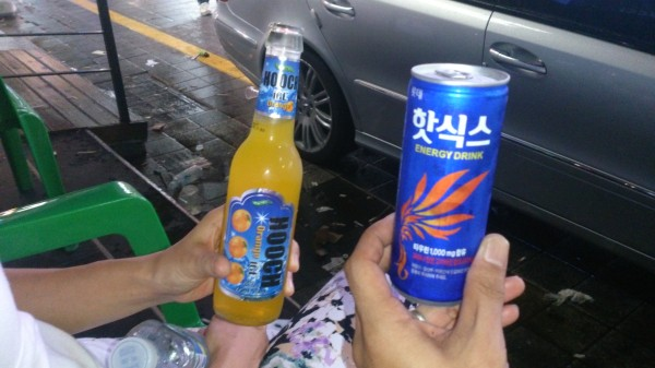 KOREAN TRIP (9)