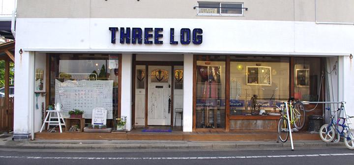 img_threelog