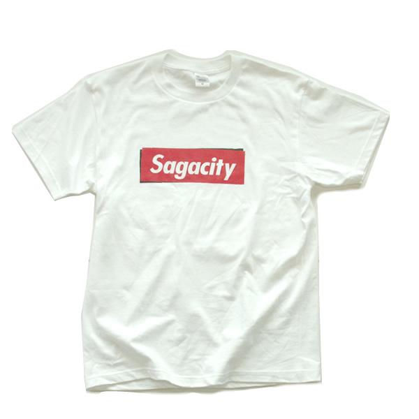 佐賀海苔Tシャツ