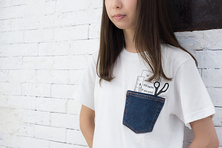 佐賀 Tシャツ