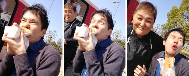 ibusuki_umeda2