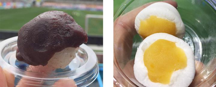 kisai_egg