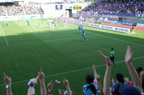 sagantosu_stadium