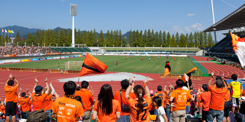 yamaguchi_supporter