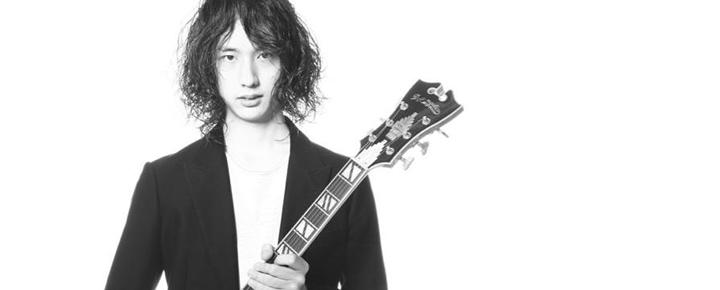 大村屋JAZZライブ~Guitar & Bass & Drumsトリオ~