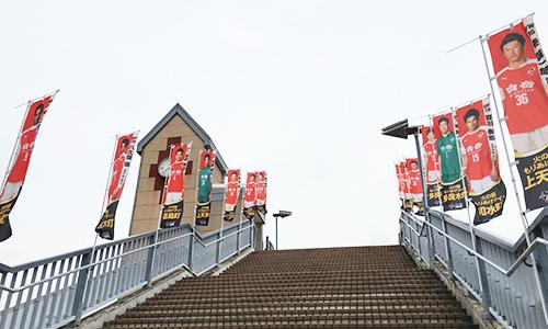nijinohashi1