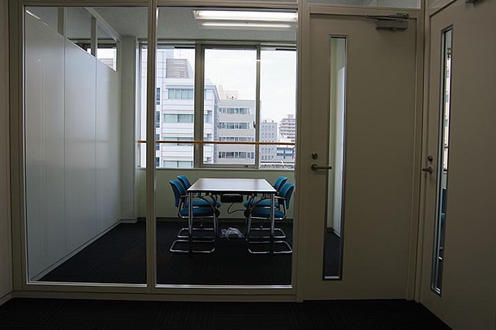 佐賀 マイクロソフトイノベーションセンター