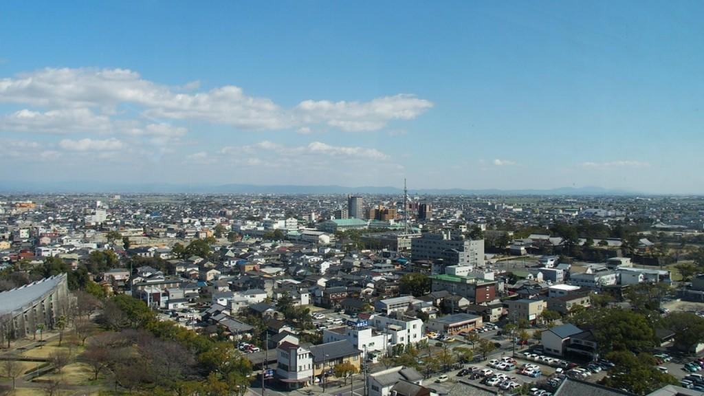 佐賀県の人口減少対策「衰退の現実を受け止め、最悪を覚悟する事から全てが始まる」と思うんだけど。