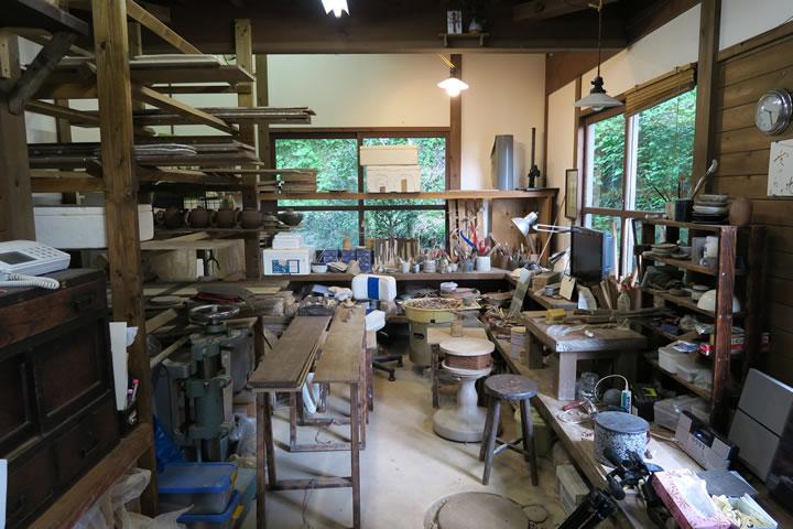 佐賀県武雄市で地元の窯元とクリエイターがコラボして町おこし クリエイター・イン・レジデンス参加クリエイターを公募