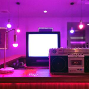 「LIBERATED HOTEL 春吉開地」 7月22日(木)福岡市・中央区にオープン