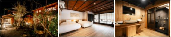 熊本の古民家ホテルで花火師と作る「線香花火づくり」ワークショップ付き宿泊プランが登場